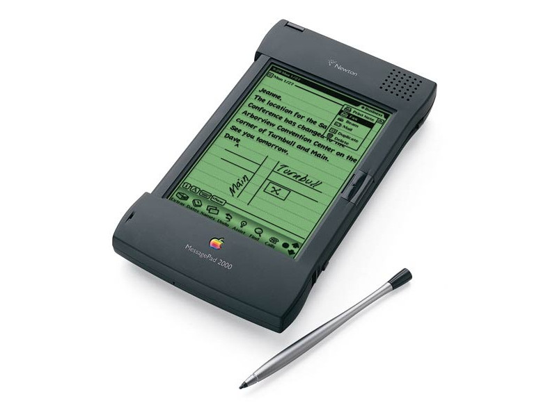 apple-newton-messagepad-2000-h2f-800